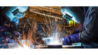 Empresas, organizaciones sociales y sindicatos acuerdan bases para un programa nacional de reindustrialización