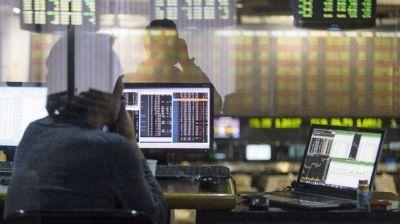 Deuda: el mercado dice que seria