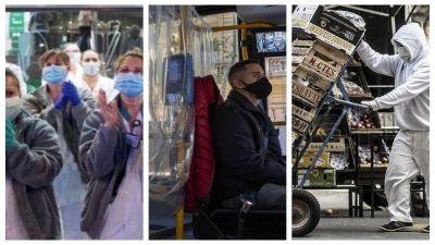 Medicina de la UBA: el detrás de escena del convenio con OSDE