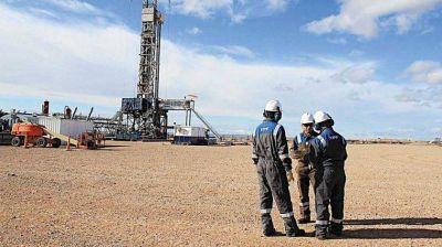 YPF reperfila deuda por US$ 1.000 millones a 2025