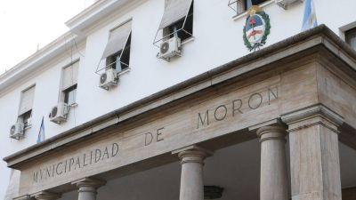 Morón: el Municipio aclaró que ningún vecino tendrá aumentos en la tasa municipal