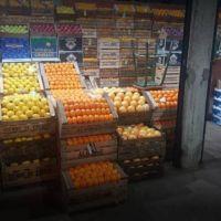 Cierran por 15 días los mercados frutihortícolas de la región