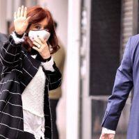 El expediente que más teme Mauricio Macri: la venganza de Cristina Kirchner contra sus hijos