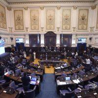 La Cámara de Diputados también impulsa la donación de plasma