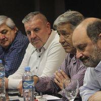 Petroleros: Dictan la conciliación obligatoria en el conflicto de refinerías