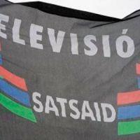 El Sindicato de Televisión cerró la paritaria 2019 con un aumento anual que alcanza el 46%