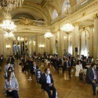 """Para la oposición, las medidas de alivio de Larreta para comercios """"son insuficientes"""""""