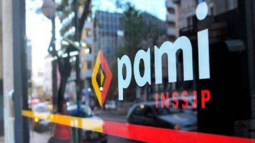 Laboratorios proponen prorrogar acuerdos de precios con PAMI
