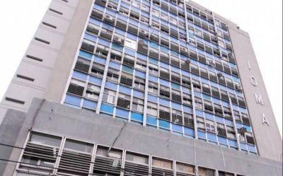 IOMA convoca a la Agremiación Médica Platense por más irregularidades