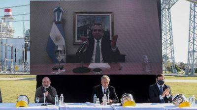 El plan de Sergio Massa y Máximo Kirchner para que los empresarios confíen en el Presidente y ayuden en la post-pandemia