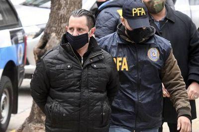 Duro fallo de la Cámara de La Plata para apartar al juez: ¿cómo sigue la causa por espionaje?