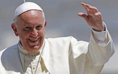 ¿Qué es la Teología del Pueblo? La base del pensamiento del Papa Francisco