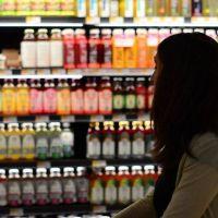 Bebidas energéticas en México rebasan la recomendación de azúcar diaria: Profeco