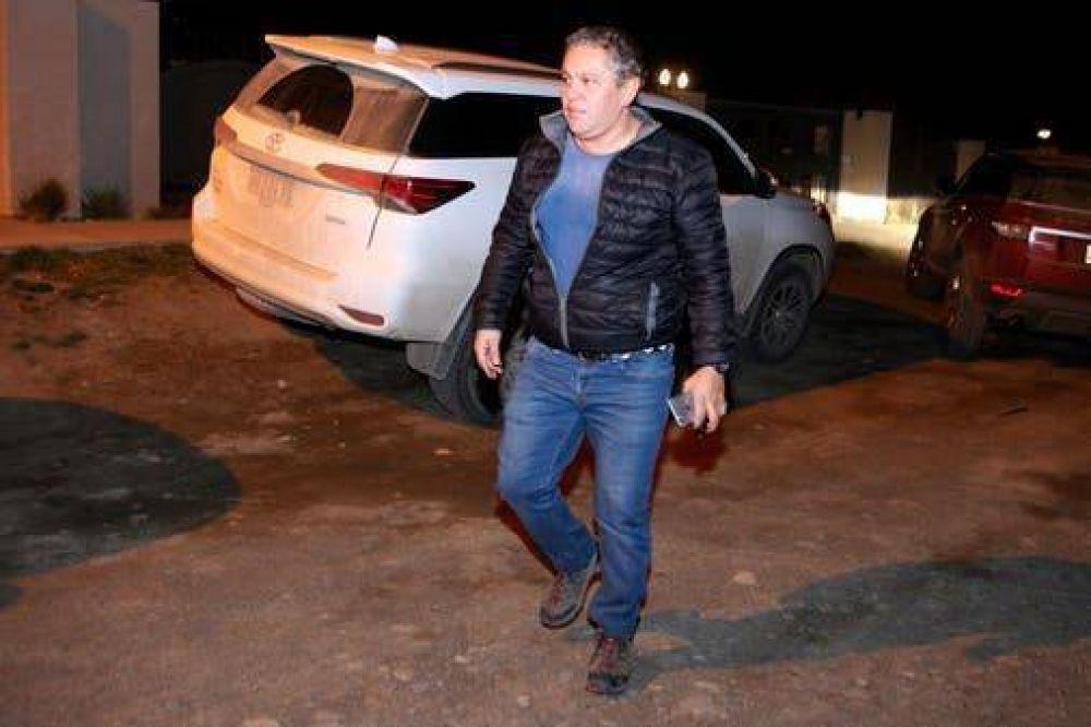La muerte de Fabián Gutiérrez: un crimen incómodo en medio de un plan de impunidad