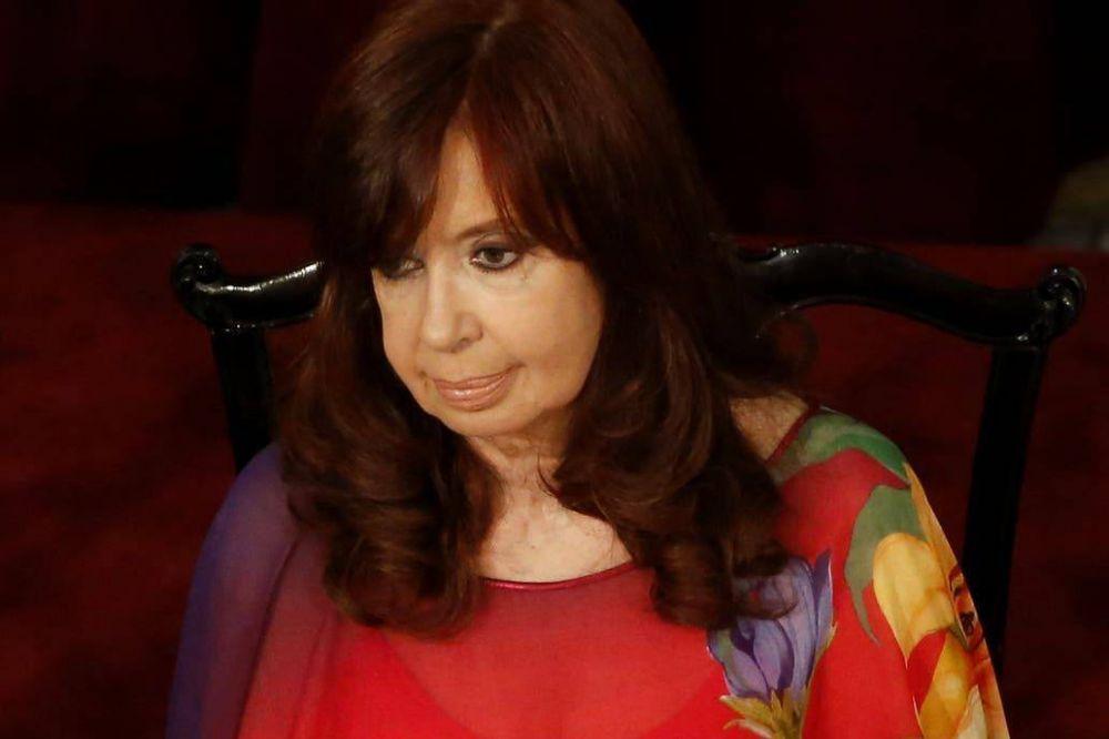 Escuchas telefónicas: trastienda de una negociación salomónica entre Cristina Kirchner y Sergio Massa