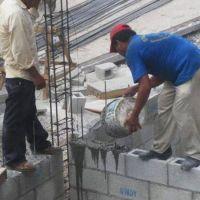 Poscuarentena: el gobierno busca registrar a 6 millones de trabajadores de la economía popular