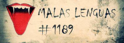 Malas lenguas 1189