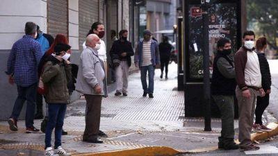 Despidos en cuarentena: medidas cautelares y reincorporaciones