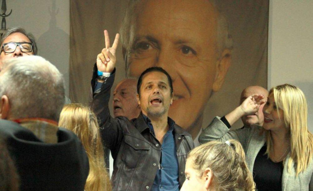 Sindicalista llamó a romper la cuarentena: #NoTeQuedesEnCasa