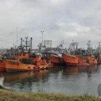 Buscan impulsar otro dragado en el Puerto: