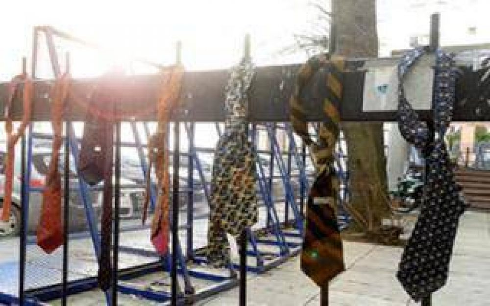 Día Nacional del Abogado víctima del terrorismo de Estado: Homenaje por la