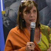 """Teresa García: """"En cinco días se verá la efectividad de la cuarentena en el AMBA"""""""