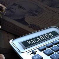 Las paritarias 2020, ¿al freezer por la cuarentena eterna?: lo que viene para salarios dentro y fuera de convenio