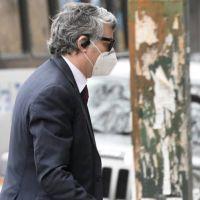 El polémico juez del saneamiento del Riachuelo puede quedarse con la causa del espionaje