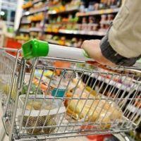 El Gobierno define con las empresas los últimos detalles de Precios Cuidados