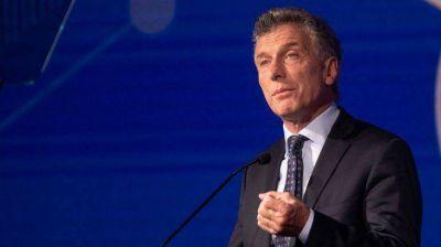 Malos negocios: Macri, YPF y errores no forzados