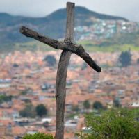 Colombia: Plenaria de obispos inédita pero clave para la Iglesia