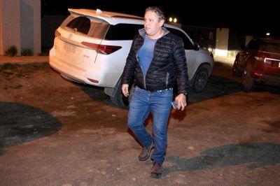 El asesinato de Fabián Gutiérrez: la autopsia confirma que lo ahorcaron varias veces, lo golpearon y murió por