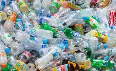 Conocé a la startup de reciclaje que recibió u$s 250.000 y trabajará con Coca-Cola y Arcor