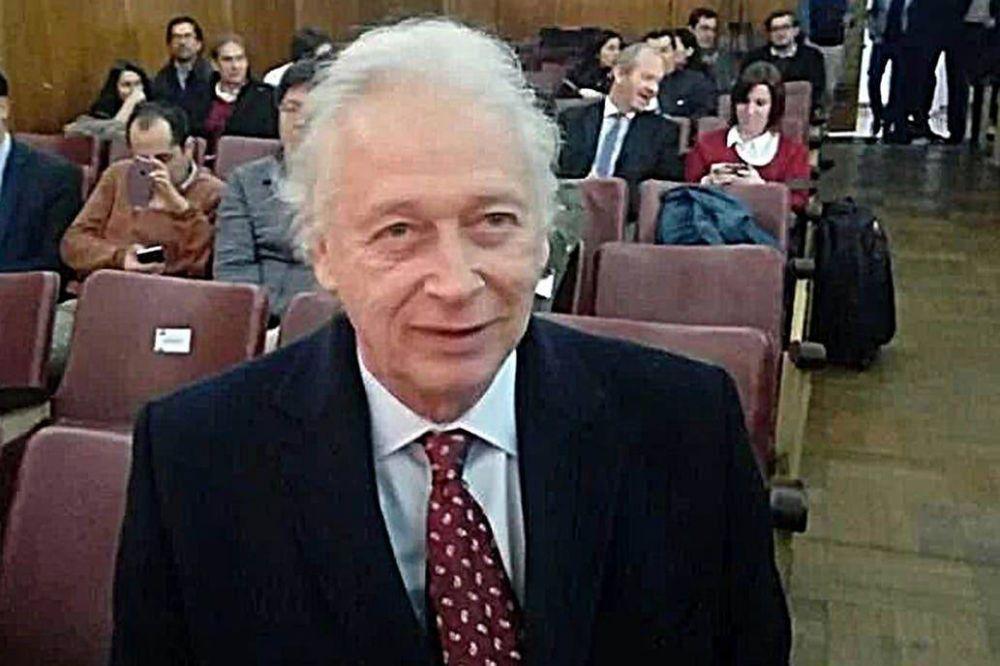 Coronavirus en la Argentina: dio positivo uno de los empresarios que se reunió con Sergio Massa y Máximo Kirchner