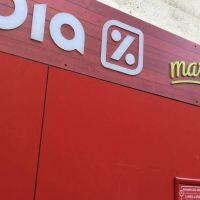 Son casi 700 los trabajadores de supermercados contagiados en el AMBA, pero la cadena Día% acusa sólo 3