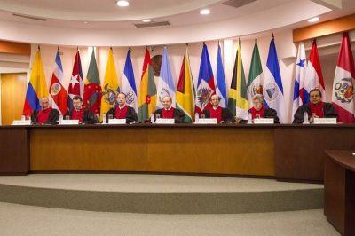 CLATE participará de audiencia pública de la Corte Interamericana de Derechos Humanos sobre libertad sindical