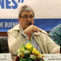 """UATRE: En Misiones """"no perciben las actualizaciones salariales establecidas hace cinco meses"""""""