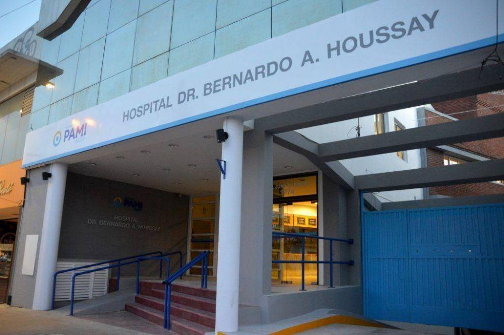 Cuatro casos en las últimas 24 horas en General Pueyrredon