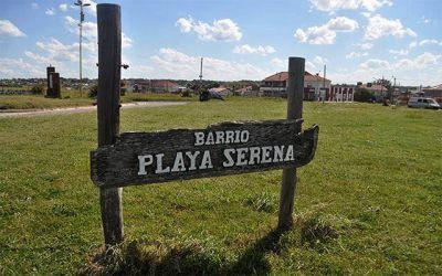 Comités barriales de zona sur realizarán un reclamo por falta de recursos en centros de salud en medio de la pandemia