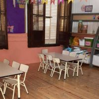 Ya cerraron 146 jardines de infantes