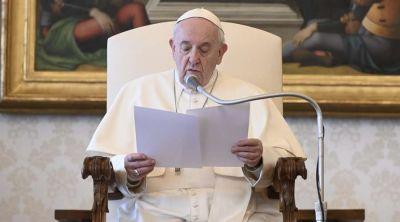 Papa Francisco nombra miembros del Pontificio Consejo para el Diálogo Interreligioso