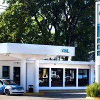 Oil Combustibles: la Justicia intimó a la AFIP para que defina si acepta o rechaza un acuerdo con Cristóbal López