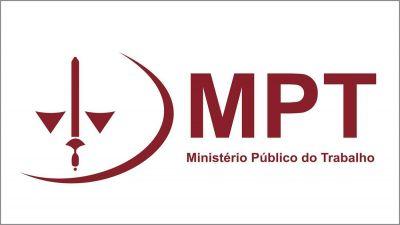 El MPT reconoce públicamente la labor de la UITA