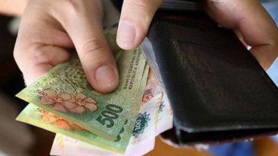Empleados de comercio: ¿qué pasó al final con el pago del medio aguinaldo?