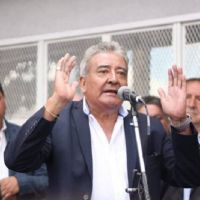 Ledesma pide negociar salarios por rama y se abre una grieta en Comercio