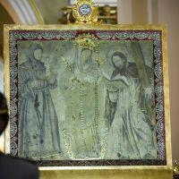 14 hechos sorprendentes que debes saber sobre la Virgen de Chiquinquirá