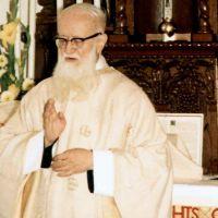 Establecimiento de una nueva Comisión de Historiadores para la beatificación del Padre José Kentenich