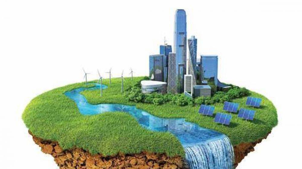 Sostenibilidad: Argentina empresas 100% energía limpia: CocaCola, Toyota, Quilmes, Bimbo, Holcim, apuestan por descarbonización