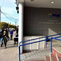 Récord de contagios en Mar del Plata: este jueves hubo 31 casos de coronavirus