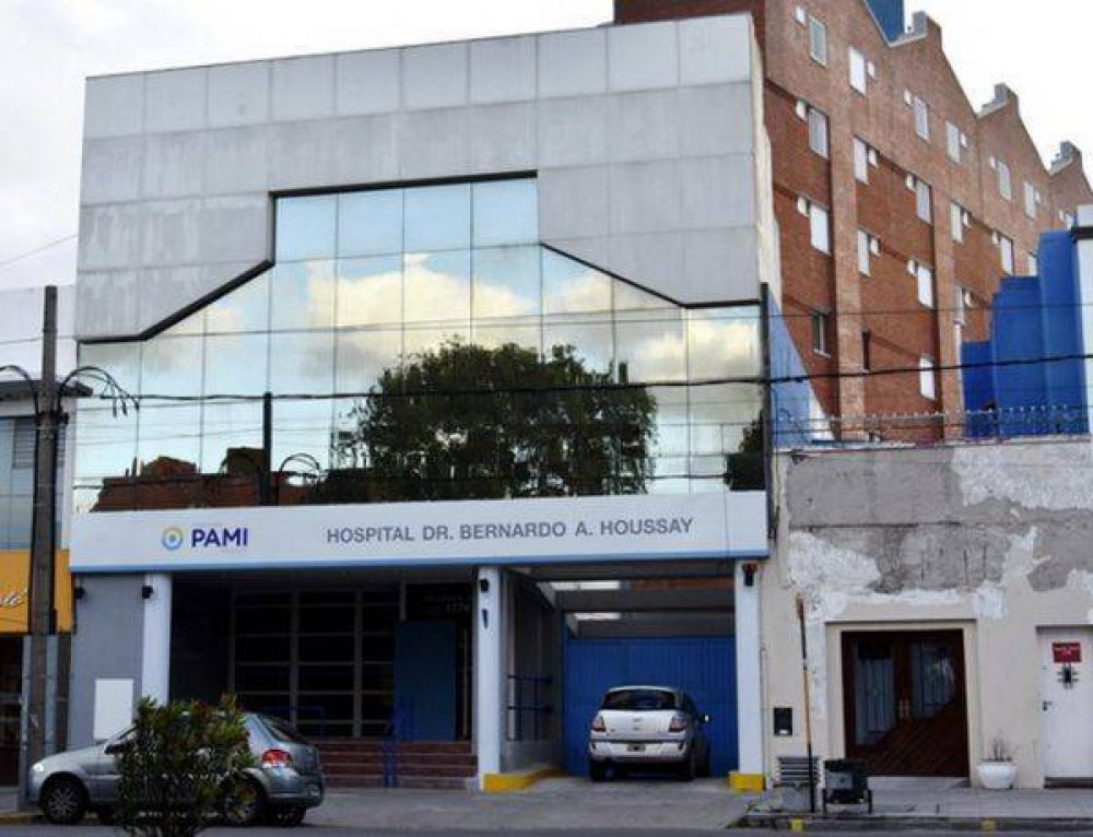 Infrenable!!! Hubo 31 nuevos casos de coronavirus en Mar del Plata y suman 60 los pacientes en total